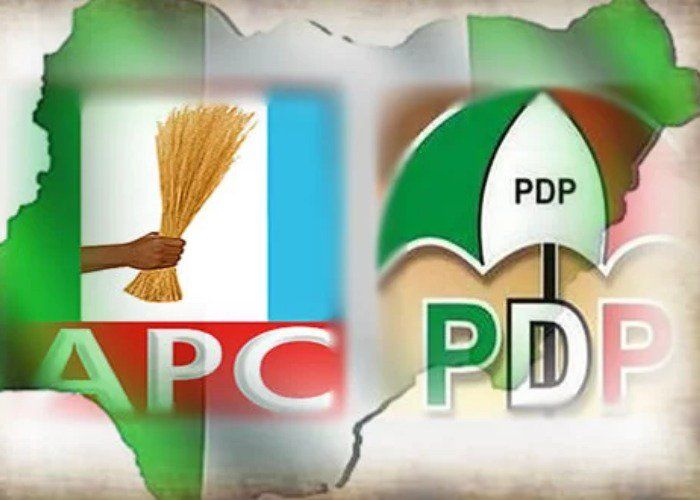 We Will Defeat APC Like We Did In Edo – PDP Party Chairman Boasts