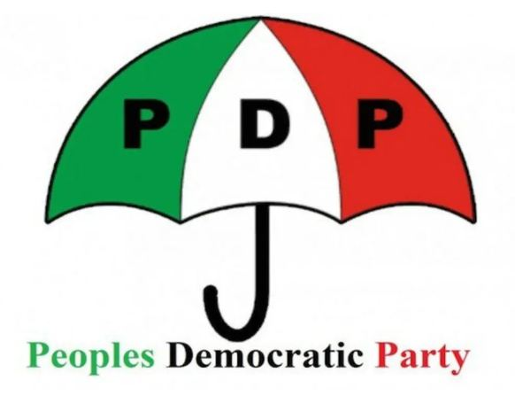 We won't miss Gbenga Daniel, he joined APC two years ago - PDP
