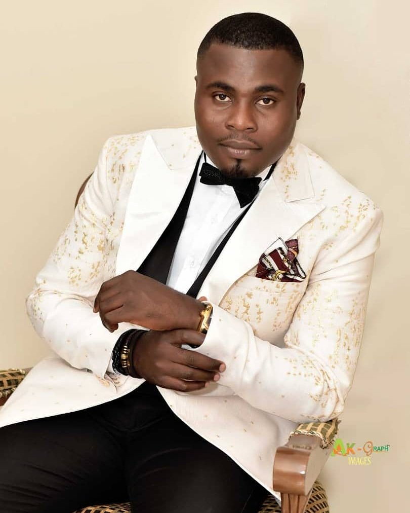 """What FRSC Did To Me"" – Comedian Narrates"