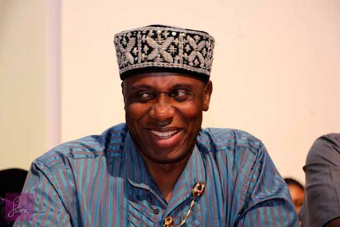 Why Buhari Is Allowing Us Take Loans – Amaechi