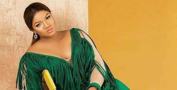 """Why is it so Hard for us to be a Great Nation?"" - Omotola Jalade Questions"