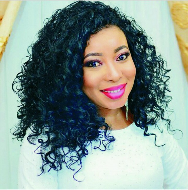 Why Many Men Are Suffering Today – Lizzy Anjorin