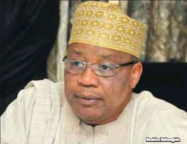 Why Military Can No Longer Take Over – Babangida