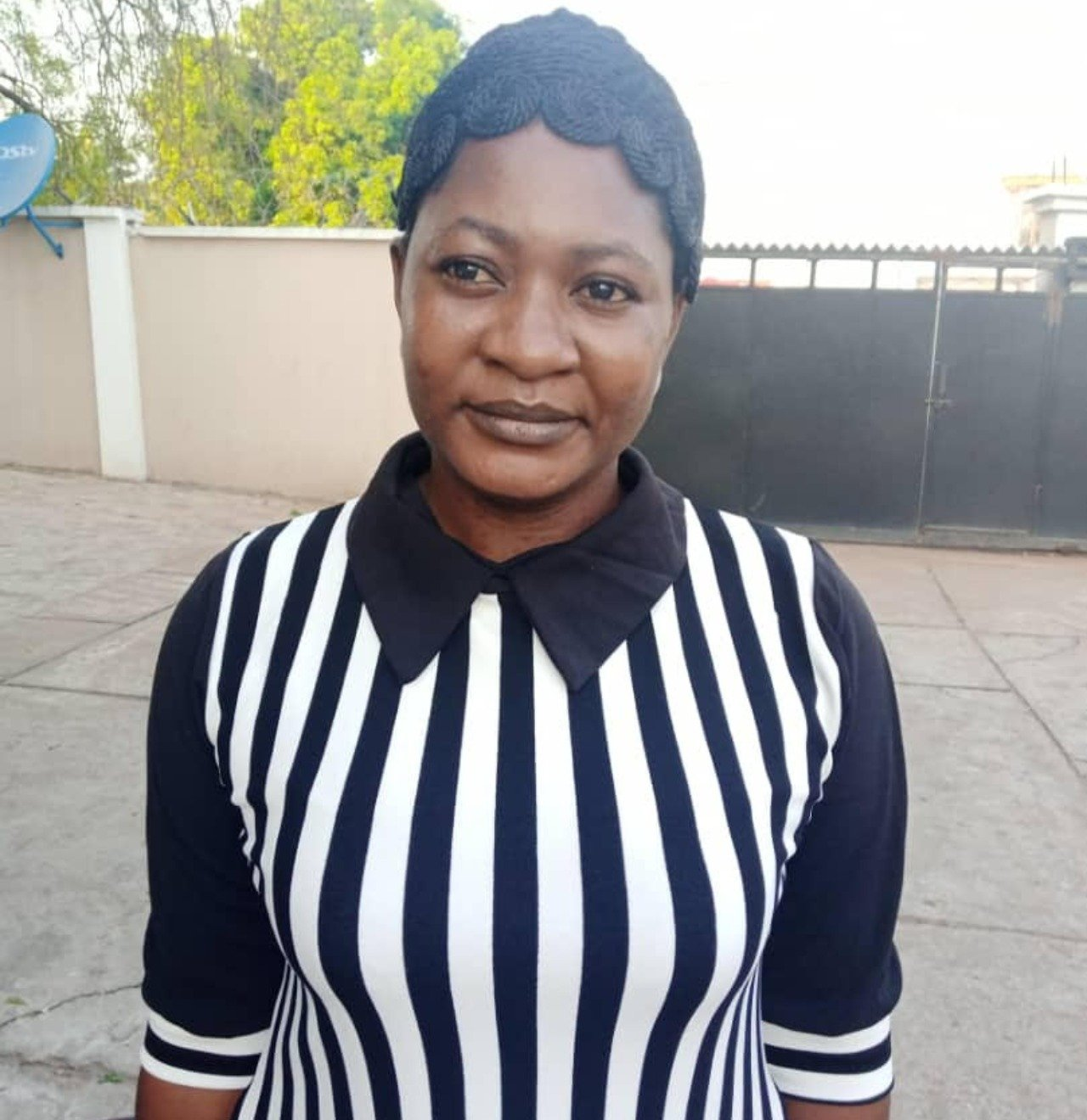 Woman arraigned for Defrauding EFCC, Customs Job Seekers