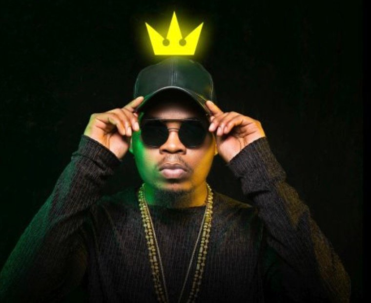 YBNL Boss, Olamide Narrates How The Death Of His Parent affected Him