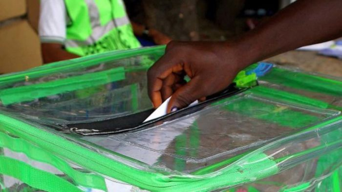 Yobe States Local Government Election Postponed Over Resurgence Of Coronavirus Cases
