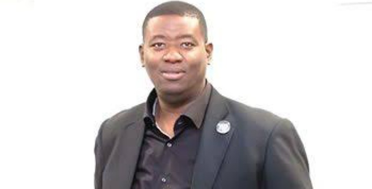 'You can't be a Christian and a marlian' – Pastor Adeboye's son, Leke