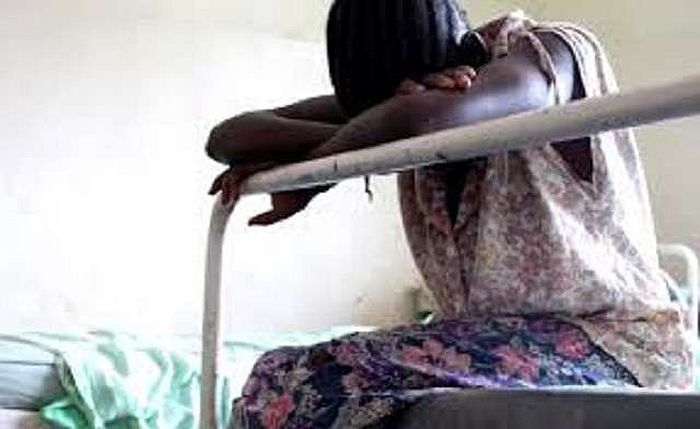 Young Man Arrested For Allegedly Raping 15-Year-Old Girl In Ibadan