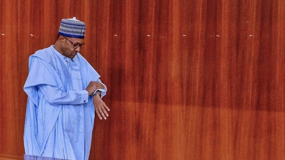 'Your Address Depressing, Failed Empathy Test' - PDP Fires Buhari
